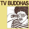 TV Buddhas: Let Me Sleep
