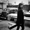 Pete Yorn: Rock Crowd