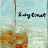 Ruby Coast: Whatever This Is