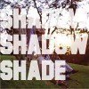 Shadow Shadow Shade: Is this a Tempest in the Shape of a Bell