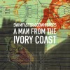 Swimfaster Godwhispers: A Man From the Ivory Coast