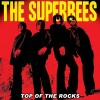 The Superbees: The Lonely Kind