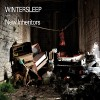 Wintersleep: New Inheritors