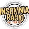 Introducing: Insomnia Radio 24/7