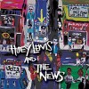 Huey Lewis and The News: Little Sally Walker