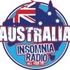 IR Australia #12 – Not Self Centred At All!
