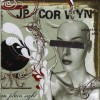 JP Corwyn: Find Myself