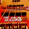 IR: The SoCal Sessions #31 – Riffs & Melodies
