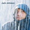Jack Johnson: Flake