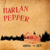 Harlan Pepper: Great Lakes