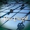 Steve Cowgill: Everyone We Know