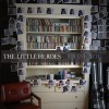 The Little Heroes: Say I'll Be Gone