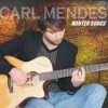 Carl Mendes: Elaine's Song