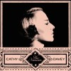 Cathy Davey: Army of Tears