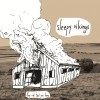 Sleepy Vikings: Calm