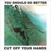 Cut Off Your Hands: You Should Do Better
