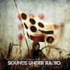 Sounds Under Radio: Sing