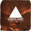 Sleeper Agent: Get It Daddy