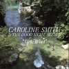 Caroline Smith & The Good Night Sleeps: Tanktop
