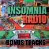 IR: Bonus Tracks – Sept 15, 2011