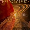 The Boxing Lesson: Muerta