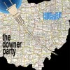 The Downer Party: Blue State