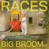 Races: Big Broom