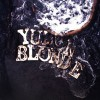 Yukon Blonde: Fire