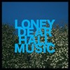 Loney Dear: My Heart