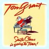 Tom Grant: Sleigh Ride