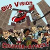 Dub Vision: Cool Summer