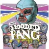 Hooded Fang: ESP