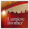Lumiere Brother: Fast Backwords
