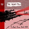 The Heart Pills: Bus Ride(A true story)