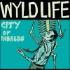 Wyldlife: City Of Inbreds