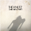 The Knutz: Ghost Dance Party