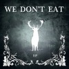 James Vincent McMorrow: We Don't Eat
