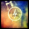 The Electric Sons: Break Away