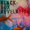 Black Box Revelation: Bitter