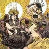 Baroness: Take My Bones Away