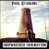 Paul Starling: Visions Of Drowning