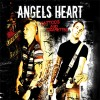 Angels Heart: Under the Black Light