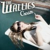 The Wallies: Subtle Romance