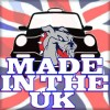 Made In The UK Show 150