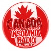 IR CANADA SHOW 49 – Totally Random Music