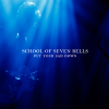 School Of Seven Bells: Secret Days
