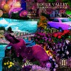 Rogue Valley: Rose Festival