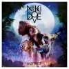 Niki and the Dove: DJ, Ease My Mind