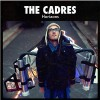 The Cadres: Horizons