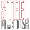 Steel Phantoms: Curtain Call